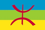 Kabyle que signifie ton nom ?