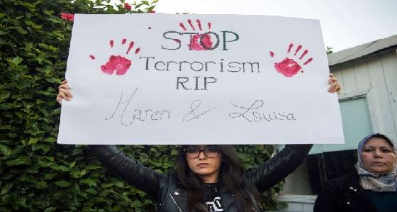 Le terreau du terroriste islamiste