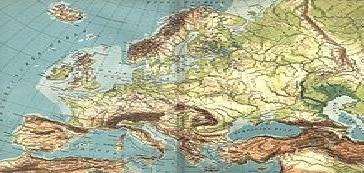 L'islam en Europe pousse à tous les excès