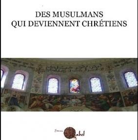 Aumônerie pour les néo-chrétiens issus de l'islam ?