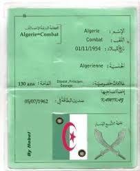 Les mauvais Algériens à l'étranger seront déchus de leur nationalité ?