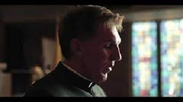 Le père Altman mis à la porte par son évêque (USA)