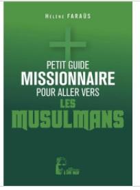Guide missionnaire à destination des musulmans
